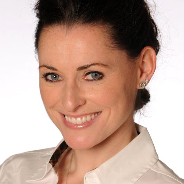 Katie Rose Thornton