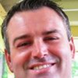 Pete Weachter